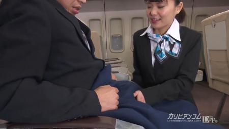 191-seks-v-samolete-s-yaponkoy-dlya-passazhirov-biznes-klassa@Секс в самолёте с японкой для пассажиров бизнес класса порно видео бесплатно-> [1:11:10x720p]->