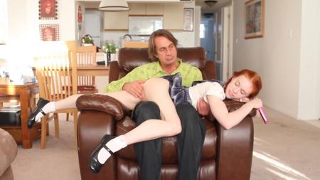 1200-seks-papa-i-doch@Секс видео папа и дочь порно видео бесплатно
