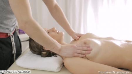1567-analnye-zabavy-s-dochkoy@Секс молодых после массажа порно видео бесплатно->