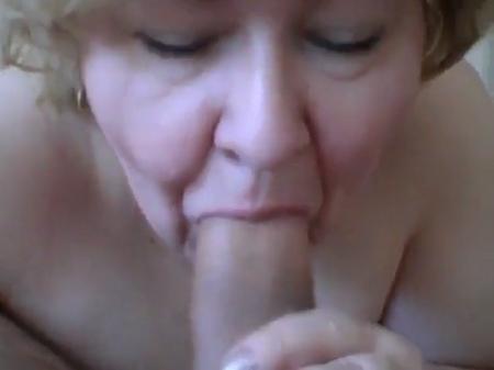 2347-babka-minet-s-okonchaniem@Русская бабка делает минет с окончанием в рот порно видео бесплатно->