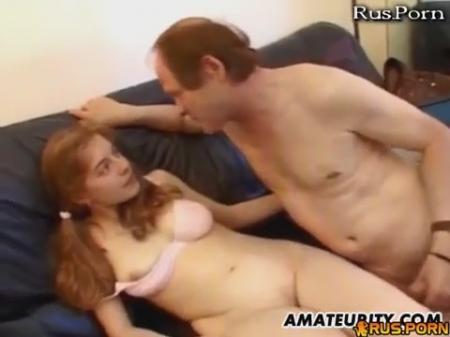 2529-papasha-konchil-dochke-v-anal@Папаша кончил дочке в анал порно видео бесплатно [14:25x360p]->