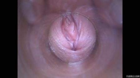 2953-massazh-sedomu-otcu-zakonchilsya-incestom@Камера внутри влагалища порно видео бесплатно